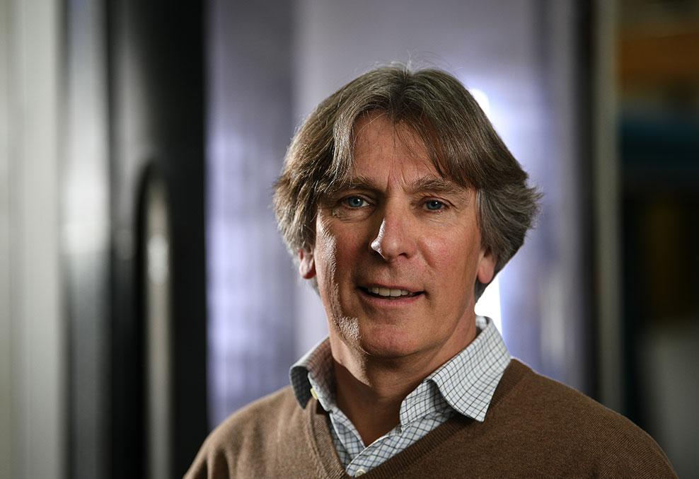 Dr. Stefan Gutwald