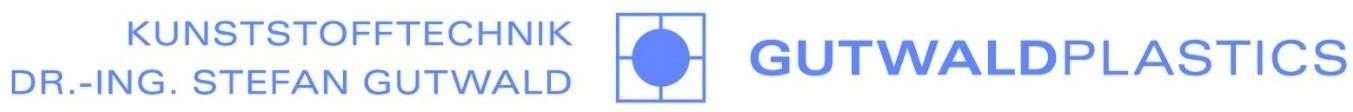 Logo-Gutwaldplastics GmbH