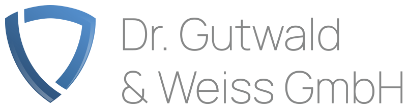 Logo Gutwald und Weiss